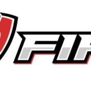 New Jersey Fire Softball