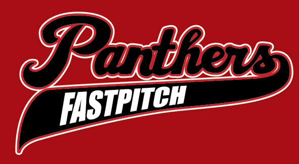 Panthers Fastpitch