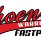 Phoenix Warriors Softball