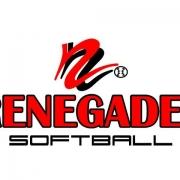 San Diego Renegades Softball
