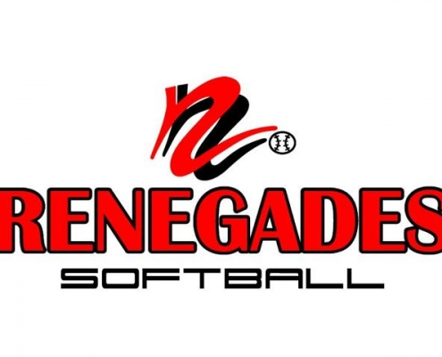 San Diego Renegades Softball
