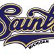 Michigan Saints