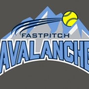 Avalanche Softball
