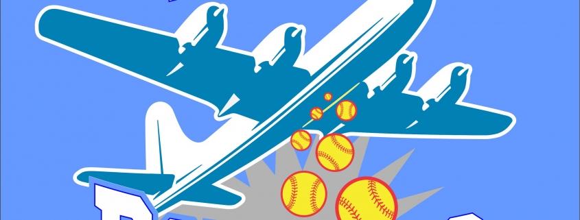 Blue Ash Bombers Softball