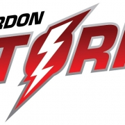 Chardon Storm Softball