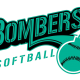 North Jersey Bombers Softball