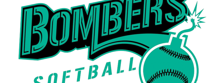 North Jersey Bombers Softball