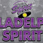 Philidelphia Spirit Softball