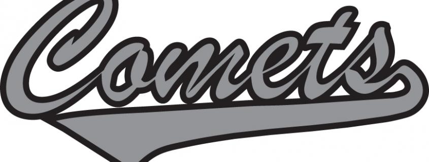 Ashburn Comets softball