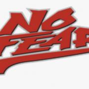 No Fear Softball