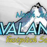 North Jersey Avalanche Softball