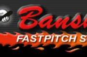 Banshee's Futures Softball