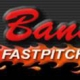 Banshee's Futures Softball