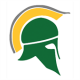 Northbrook Spartan Softball