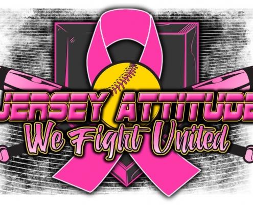 Jersey Attitude Softball