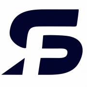 Strike Force Softball