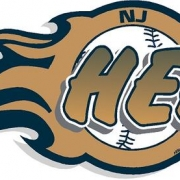 New Jersey Heat Softball