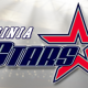 virginia Stars softball