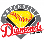 Naperville Diamonds