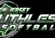 NJ Ruthless Softball
