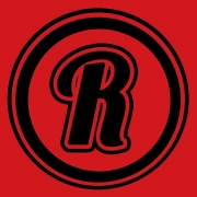 Rebels Softball