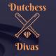 Dutchess Divas Softball