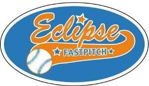 Eclipse Fastpitch