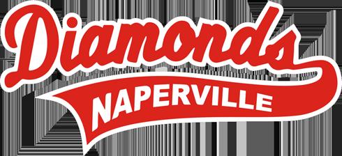 Naperville Diamonds