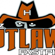 Outlaw Fastpitch