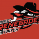 Romeo Renegades Fastpitch