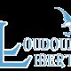 Loudon Liberty Softball