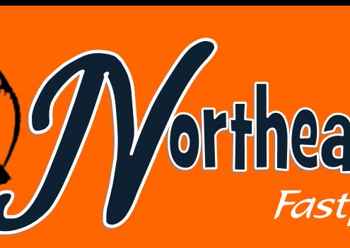 Northeastern Fastpitch