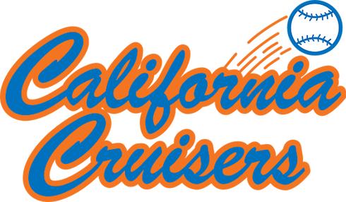 Cal Cruisers softball