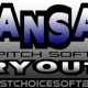 Kansas Softball Tryouts